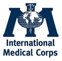 IMC-logo-sm2